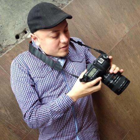 Arturo BrumDirector de Comunicación