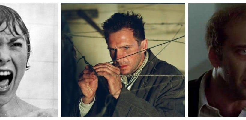 Psicología y cine: cinco películas imprescindibles