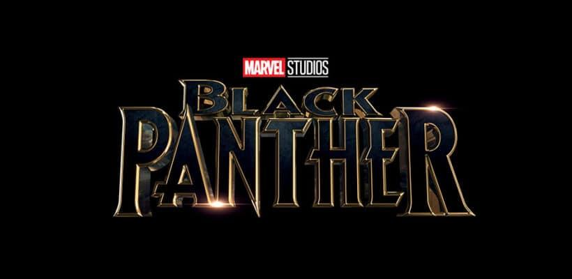 """Comienza la filmación de """"Black Panther"""""""