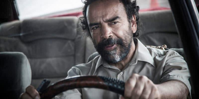 """LLega a las salas mexicanas la película """"Magallanes"""""""