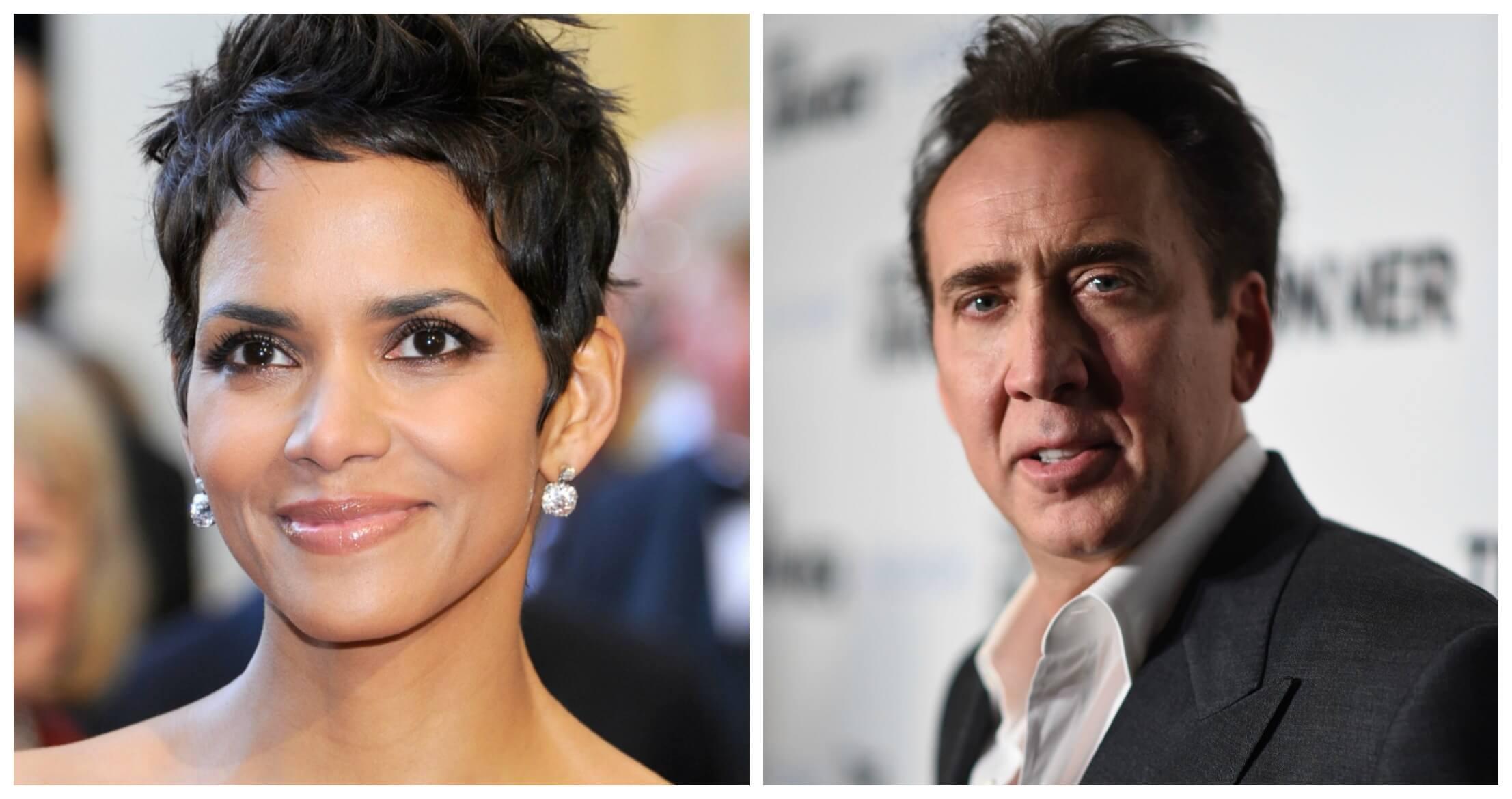 Ocho actores ganadores de un Oscar que necesitan un buen papel ¡ya!
