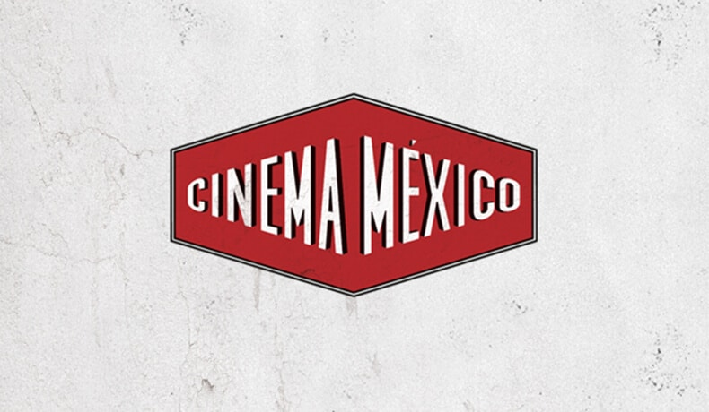 Mexico in focus en el Mercado de Cine Europeo