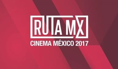 IMCINE lanza la iniciativa Ruta MX, Cinema México