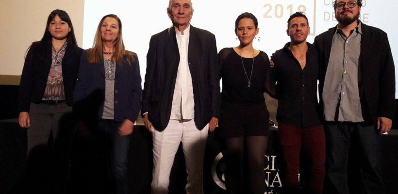 Festival Internacional de Cine de México, un evento para 2018