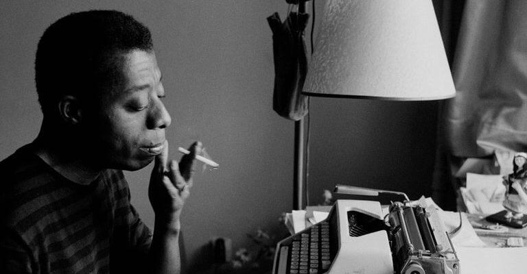 """I´m not your negro"" un profundo ensayo visual"