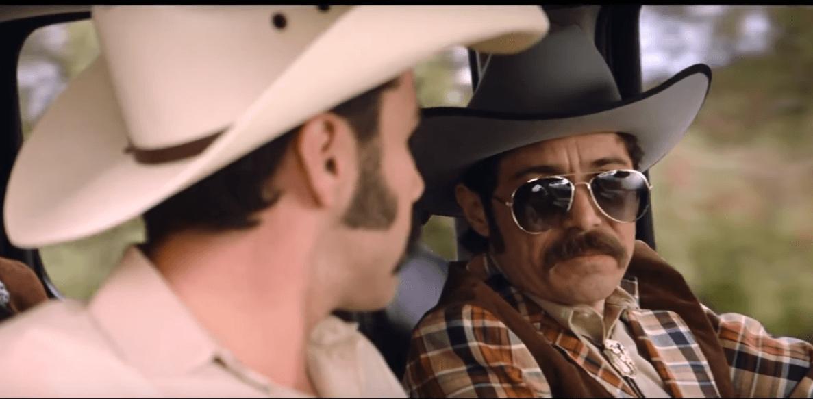 """TELEFILMS y WETZER FILMS presentan nueva coproducción mexicana """"Me gusta, pero me asusta"""""""