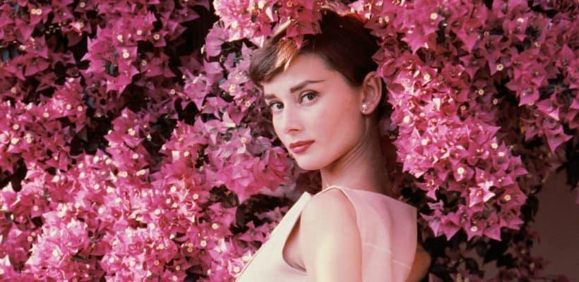 Audrey Hepburn y la belleza del altruismo
