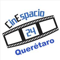 CinEspacio24 Querétaro