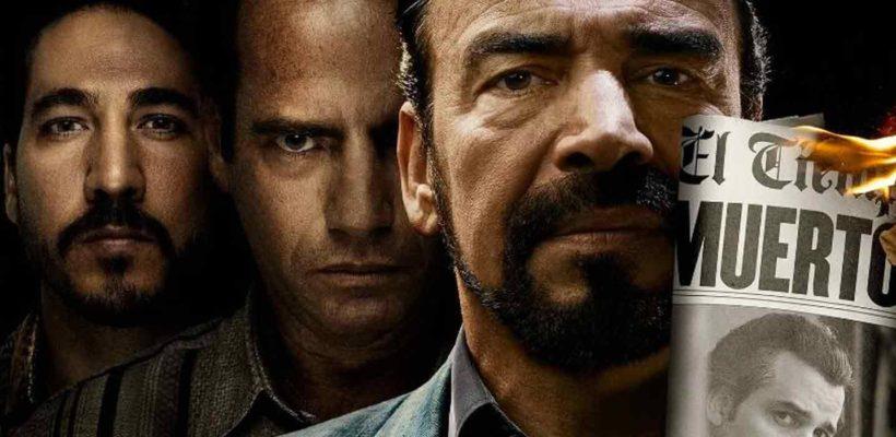 """""""Narcos 3"""", es el turno del Cartel de Cali"""