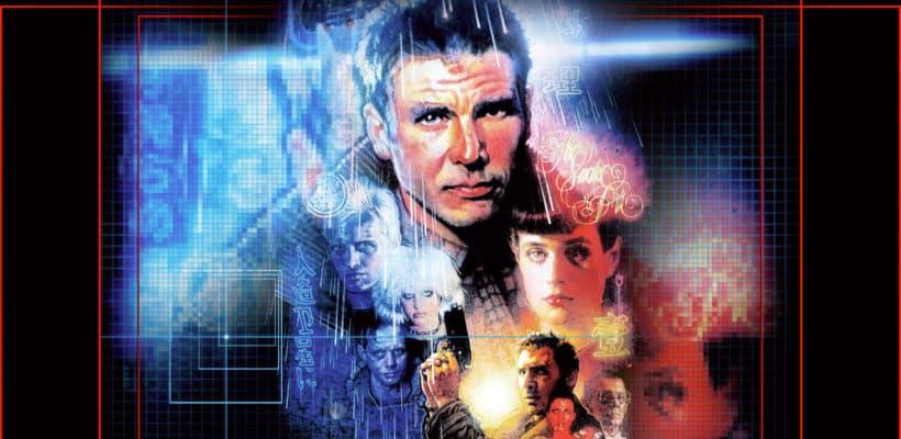 """El legado de """"Blade Runner"""""""