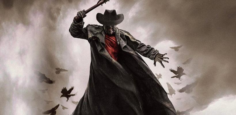 """""""El regreso del demonio"""", el miedo tiene esencia"""