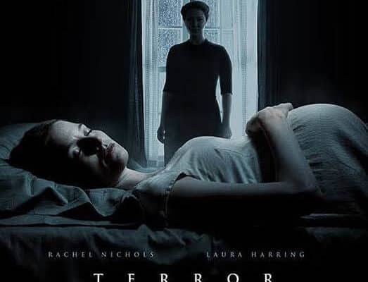 """""""Terror en la oscuridad"""", suspenso desde el interior"""