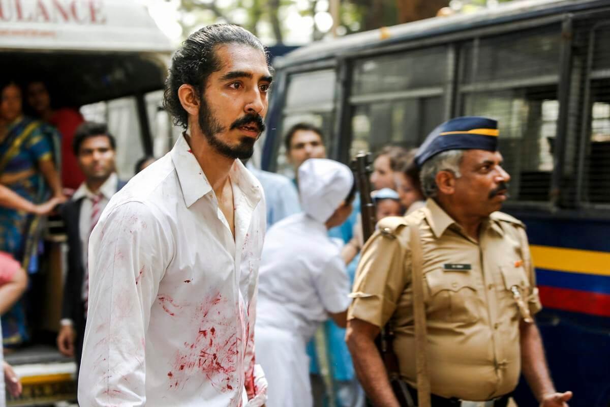 """Hotel Mumbai"", abordar el terrorismo sin generalizar"