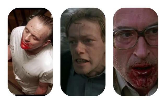 5 tétricas películas sobre asesinos seriales