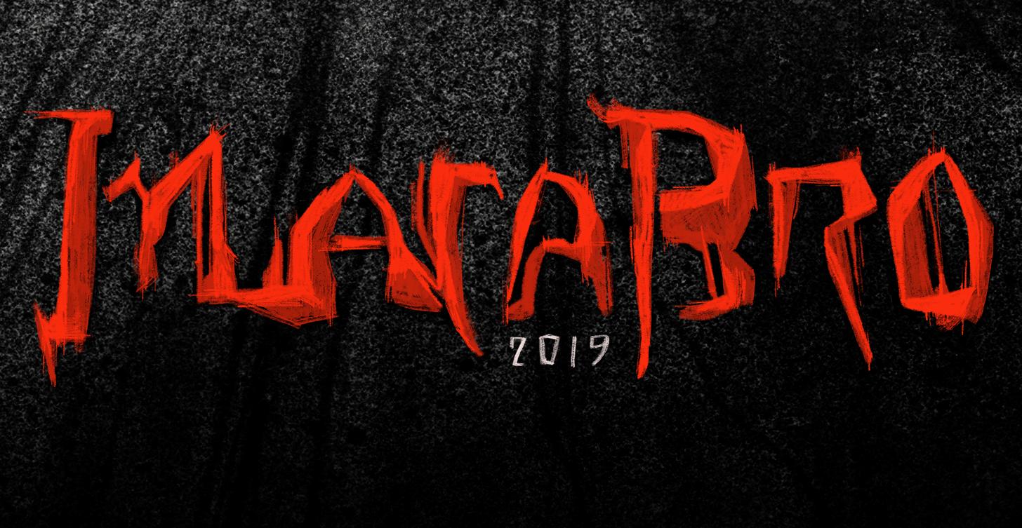 El Festival Macabro anuncia su programación