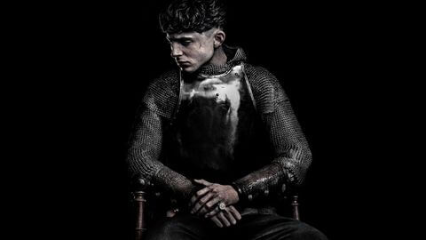 """""""El Rey"""", con poder cualquiera cambia"""
