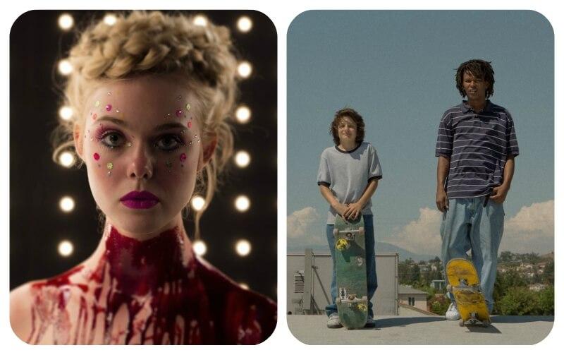 Cinco buenas películas para ver en Amazon Prime Video, segunda parte