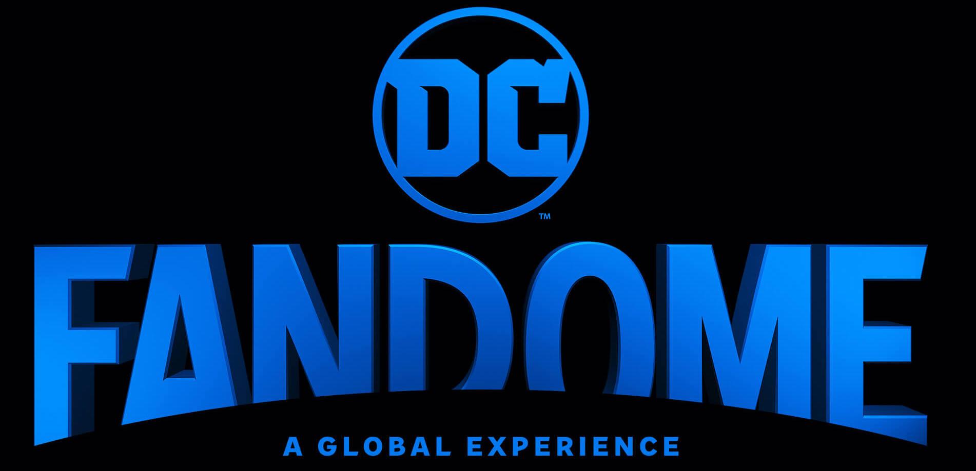 DC FanDome, experiencia virtual para convivir con tu superhéroe favorito